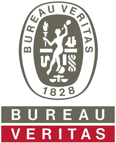 Bureau Veritas File Bureau Veritas Svg Wikipedia