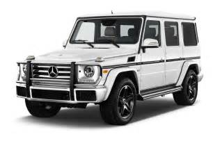 Mercedes 550 Suv 2016 Mercedes G Class Reviews And Rating Motor Trend