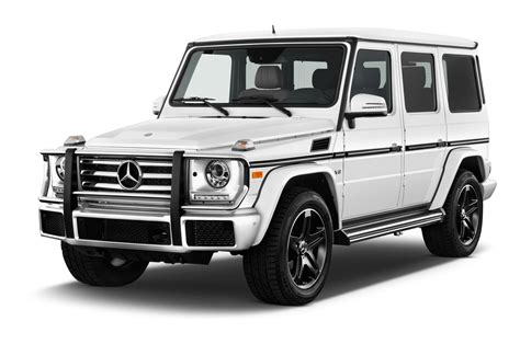 mercedes jeep 2016 one week with 2016 mercedes amg g65 automobile magazine