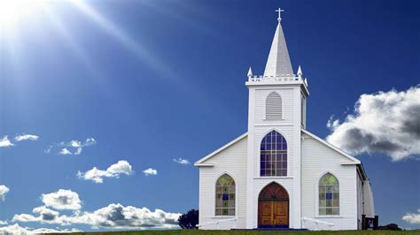 what do unity churches believe