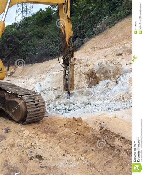 the excavation of rock by machinery catalogue no 51 1903 rock drills and channeling machines classic reprint books rock hacking machine stock photo image 55248612