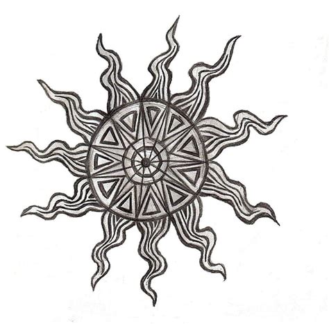 cool sun tattoo designs sun tattoos designs ideas and meaning tattoos for you