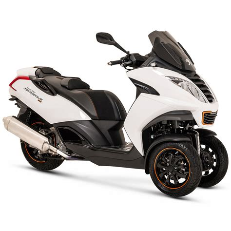 image gallery peugeot motorcycles