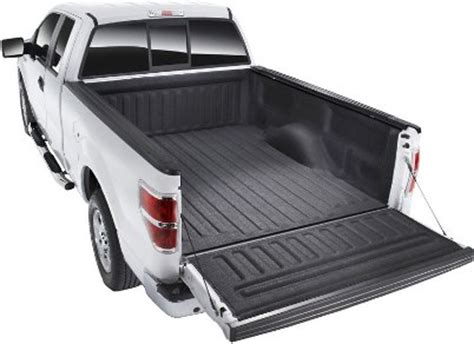 do it yourself bed liner bedtred pro truck bed liner by bedrug do it yourself bed