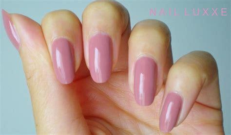 latest nail shapes new nail shape nail luxxe