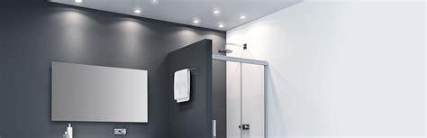decke für sofa kaufen le badezimmer decke easy home design ideen