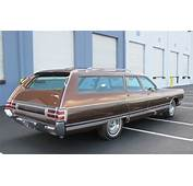 CHRYSLER TOWN &amp COUNTRY  79px Image 3
