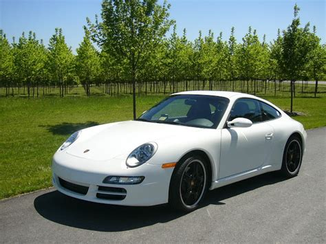 Best New Car For 10k by Best Sports Cars 15k Sports Cars