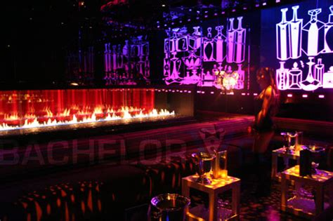 Vanity Club by Vanity Nightclub Las Vegas Bachelor Vegas