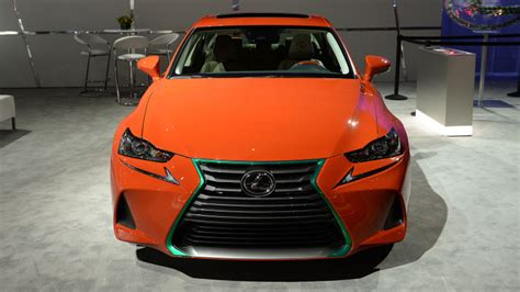 sriracha lexus the lexus sriracha is is the lexus autoblog