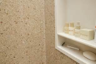 styles 2014 solid surface shower walls