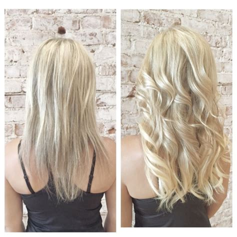 pros and cons of beaded hair extensions beaded hair extensions pros and cons all about my