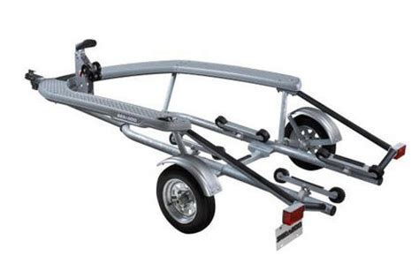 sea doo boat trailer parts jet ski sea doo 255 gtx limited