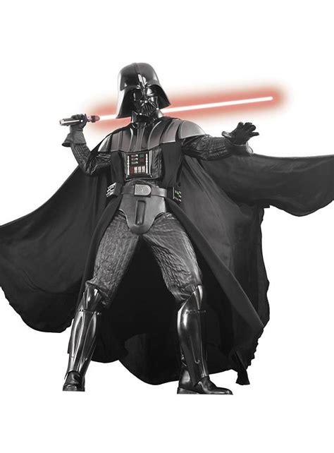 darth vader supreme original lizenz wars classic darth vader supreme