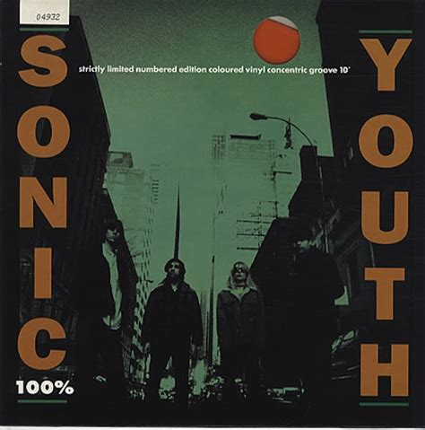 sonic youth best album wavves 100 sonic youth cover stereogum