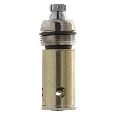Kohler Faucet Valve by Danco 6n 3c Stem For Kohler Faucets 17010e The Home Depot