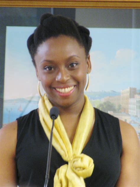 Which State Has A Hibiscus Chimamanda Ngozi Adichie Wikipedia