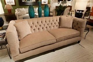 bernhardt beckett sofa the beckett sofa from bernhardt furniture 83 quot upholstered