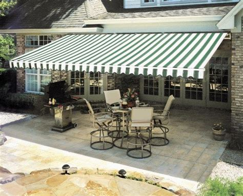 marygrove awnings pin by marygrove awnings on retractable awnings pinterest