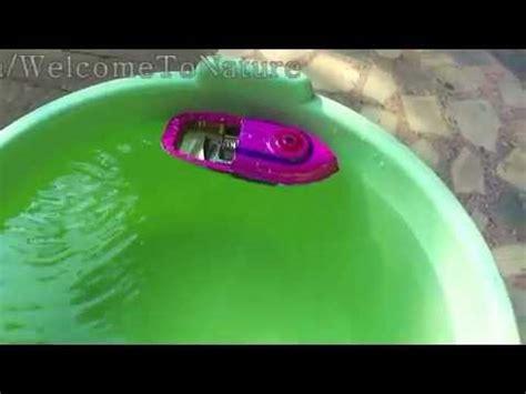 toy boat kerala nostalgic moments of life 1990 s kerala youtube