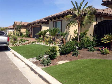 small backyard landscaping ideas arizona landscaping arizona home landscaping ideas arizona front