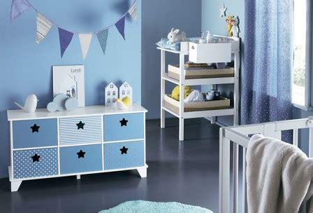 Charmant Ambiance Chambre Bebe Garcon #3: .chambre_bebe_garcon_blanche_et_bleue_originale_m.jpg