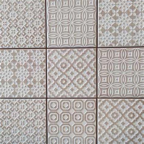 Mural Tiles For Kitchen Backsplash by 229 Best Kitchen Splashbacks Images On Pinterest