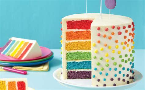 cara membuat whipped cream untuk rainbow cake mochobaa cara membuat rainbow cake