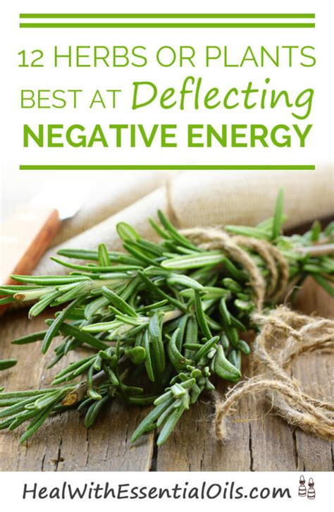 how to get rid of negative energy attached to you 28 how to get rid of negative energy attached to you