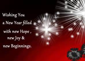 happy new year greetings wallpapers and pictures