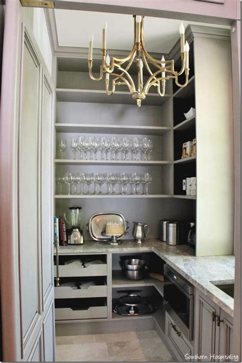 kitchen layout with butler pantry feature friday atlanta symphony show house 2014 part 1