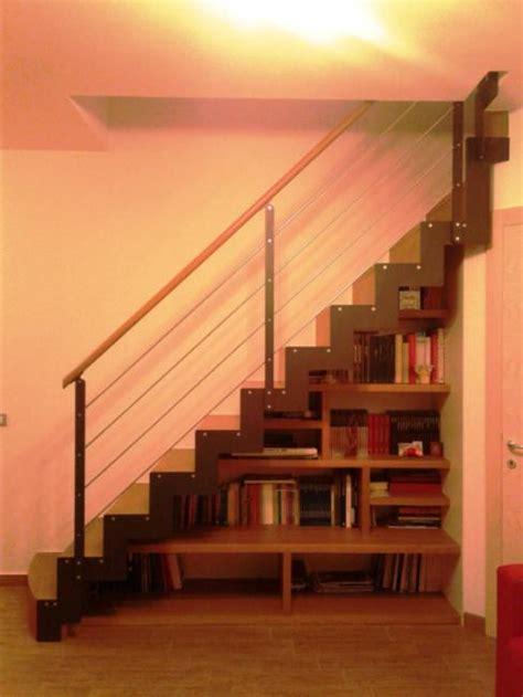 libreria trento stunning libreria scala trento pictures acrylicgiftware