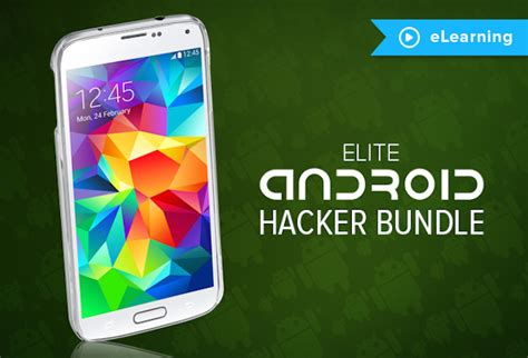 Bargains Roundup Some Of Everything Edition by Best Deals Of August Roundup Android Authority