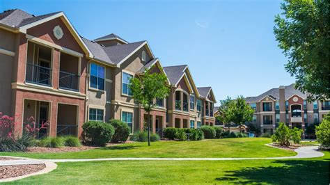 1 bedroom apartments in midland tx the palms at briarwood apartment homes rentals midland