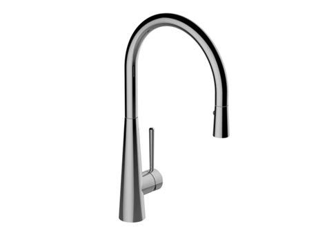 Graff Faucets Review by Graff Kitchen Faucet Conical Canaroma Bath Tile