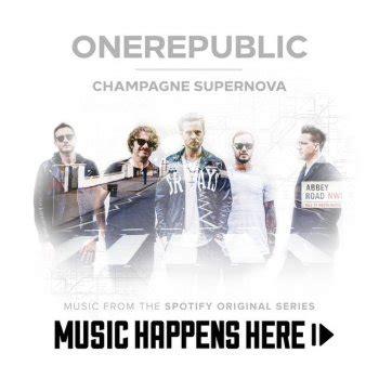testo secrets one republic onerepublic i testi delle canzoni gli album e le