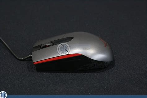 Asus Rog Strix Sica Gaming Mouse asus rog sica moba gaming mouse review up input devices oc3d review
