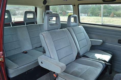 volkswagen syncro interior interior volkswagen t3 syncro caravelle gl jpg 720 215 480