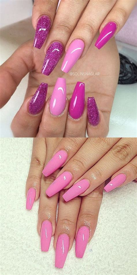nail designs images sweet cotton nail colors and designs
