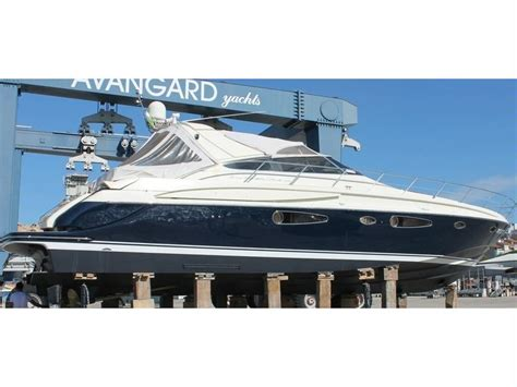 riva boats croatia riva 59 mercurius super in croatia motor yachts used