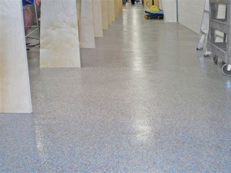 Everlast Flooring by Everlast Epoxy Floor Gallery Ideas For Commercial Floors