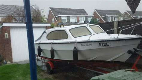small cabin boats boat fees on a small cabin cruiser youtube