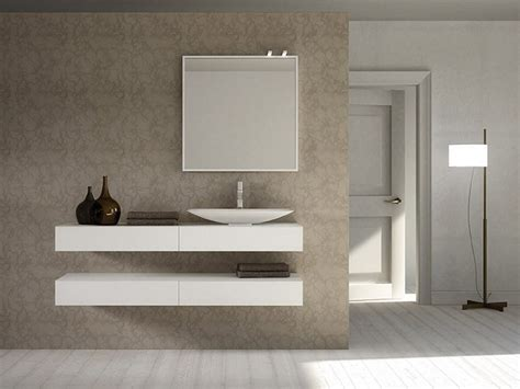 gabinetes de ba os modelos de muebles para banos modernos muebles para ba o