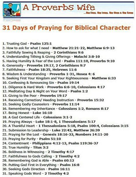 unhurried grace for a s 31 days in god s word books 1000 images about a proverbs 31 on