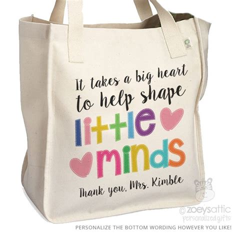 best 25 tote bags ideas on