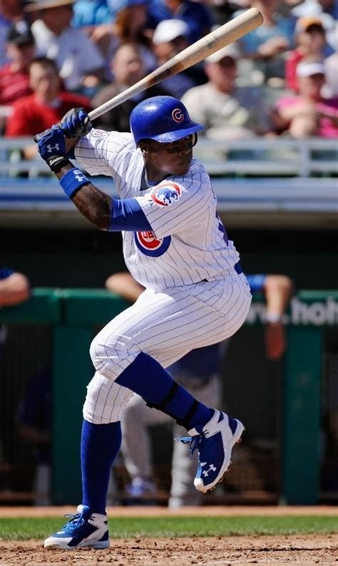 alfonso soriano swing 309 best chicago sports teams images on pinterest