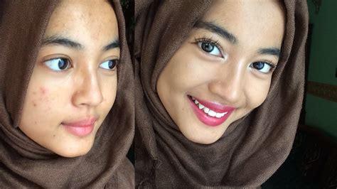 Untuk Lipstik Revlon revlon colorstay foundation review malaysianbeauty