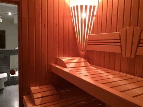 was kostet eine sauna stilvolle was kostet eine sauna