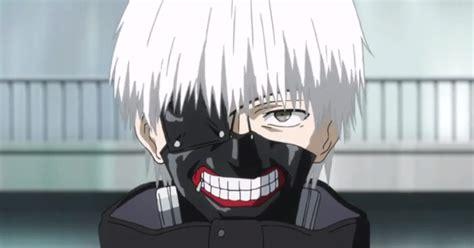 kata kata mutiara kaneki ken  anime tokyo ghoul kata