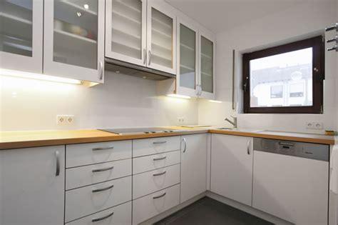 küchenblock weiß hochglanz k 252 che k 252 che wei 223 buche k 252 che wei 223 k 252 che wei 223 buche k 252 ches
